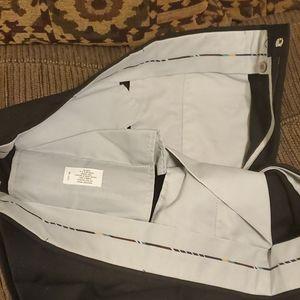 Towncraft Pants - Towncraft tailored pant